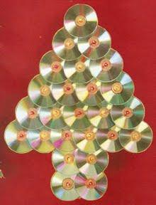 Árbol de navidad para decorar la sala (1)