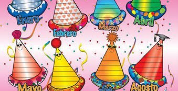 Carteleras de cumpleaños para la sala (1)
