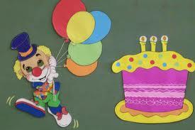 Carteleras de cumpleaños para la sala (6)
