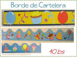 Carteleras de cumpleaños para la sala (7)