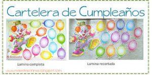 Carteleras de cumpleaños para la sala (8)