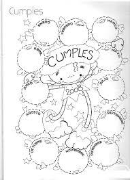 Carteleras de cumpleaños para la sala (9)