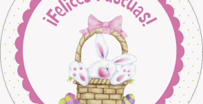 Imágenes del conejo pascuas (1)