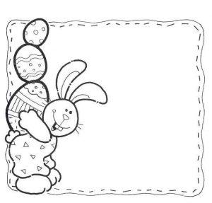 Imágenes del conejo pascuas (2)
