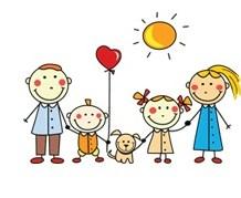 Imágenes de la familia (1)