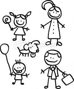 Imágenes de la familia (12)