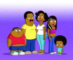 Imágenes de la familia (15)