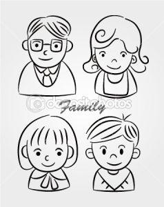 Imágenes de la familia (6)