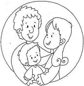Imágenes de la familia (8)