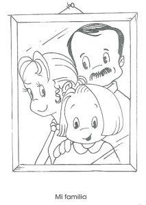 Imágenes de la familia (9)