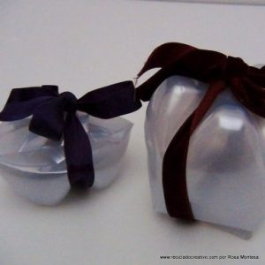 Cajas con botellas recicladas (6)
