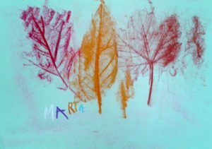 Ideas para el otoño (1)