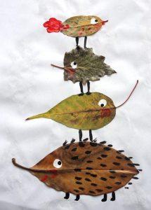 Ideas para el otoño (12)