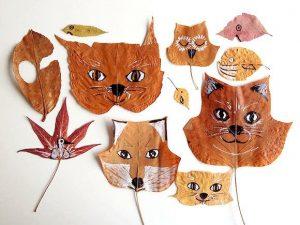 Ideas para el otoño (13)