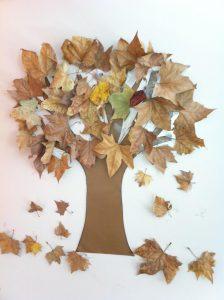 Ideas para el otoño (15)