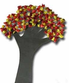 Ideas para el otoño (5)