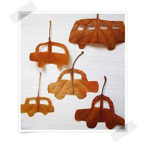 Ideas para el otoño (6)