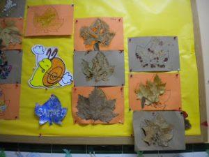 Ideas para el otoño (8)