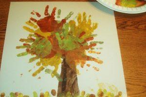 Ideas para el otoño (9)