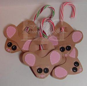 Regalos sencillos con caramelos (4)
