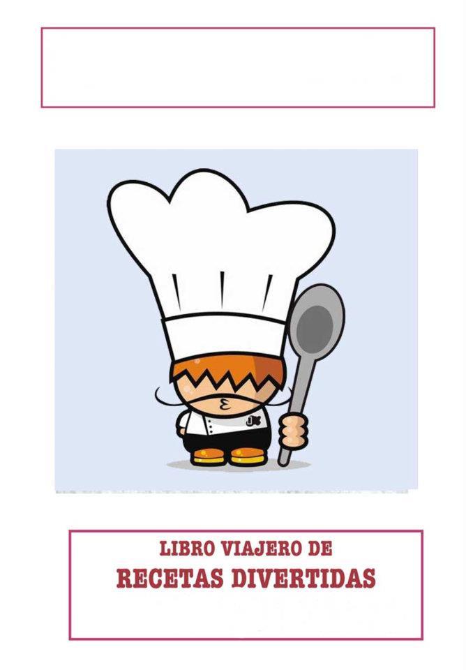 proyecto de cocina para el jard u00edn