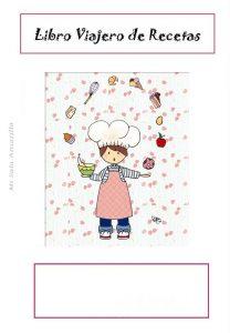 Proyecto de cocina para el jardín (8)