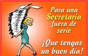Tarjetas para el día de la secretaria (9)