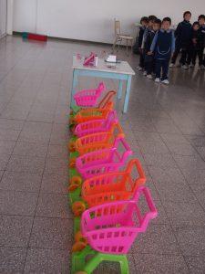 escenarios-ludicos-el-supermercado-15