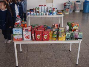 escenarios-ludicos-el-supermercado-16