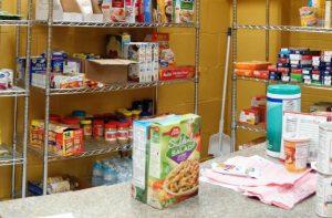escenarios-ludicos-el-supermercado-4