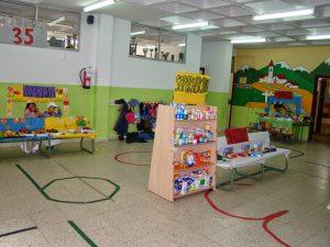 escenarios-ludicos-el-supermercado-5