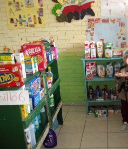 escenarios-ludicos-el-supermercado-7