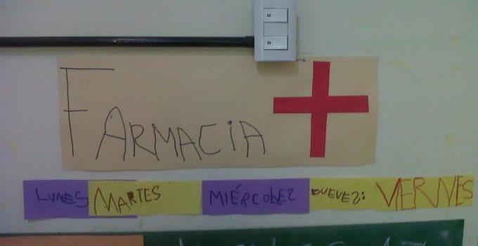 escenarios-ludicos-la-farmacia-1
