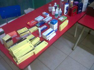 escenarios-ludicos-la-farmacia-2