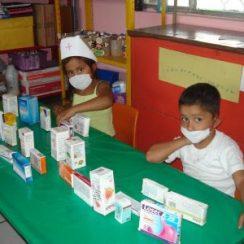 escenarios-ludicos-la-farmacia-5