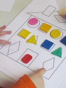 imagenes-de-juegos-matematicos-originales-12