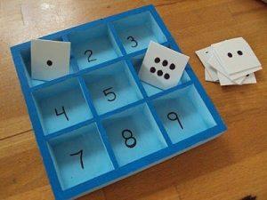 imagenes-de-juegos-matematicos-originales-15
