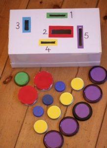 imagenes-de-juegos-matematicos-originales-4