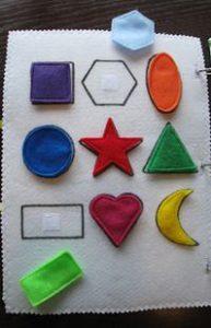 imagenes-de-juegos-matematicos-originales-7