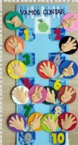 imagenes-de-juegos-matematicos-originales-9