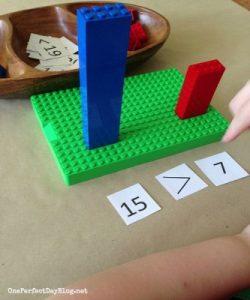 juegos-matematicos-con-materiales-de-la-sala-2