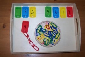 juegos-matematicos-con-materiales-de-la-sala-3