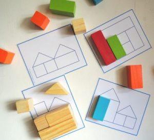 juegos-matematicos-con-materiales-de-la-sala-4