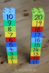 juegos-matematicos-con-materiales-de-la-sala-5