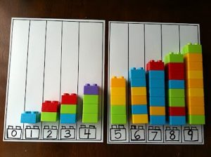 juegos-matematicos-con-materiales-de-la-sala-6