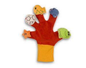 reutilizamos-medias-y-guantes-para-hacer-titeres-14