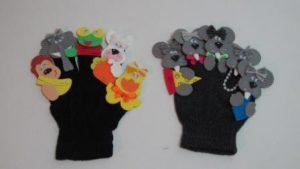 reutilizamos-medias-y-guantes-para-hacer-titeres-15