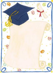 as-graduacion-40