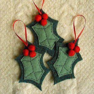 manualidades-para-colgar-en-el-arbolito-de-navidad-2