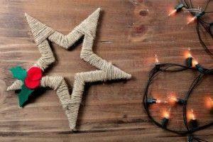 manualidades-para-colgar-en-el-arbolito-de-navidad-3